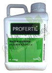 PROFERTIL, Nutriente FERTIBERIA TECH, 5 L